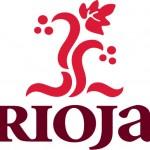 new_rioja_vine_logo
