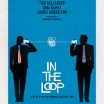 IN_THE_LOOP_Final_Poster