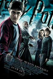 a_hotter_potter