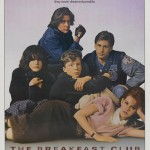 breakfast_club
