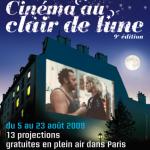 Cinema_au_Claie_de_Lune