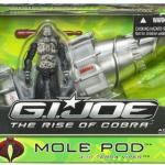 Mole Hole