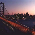 Sfbaybridge_at_night