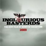 inglourious-basterds-teaser-poster