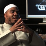 Renowned ex-rapper Napoloen of Tupac's Outlaws explains why he thinks Muslims should abstain from listening to or creating music