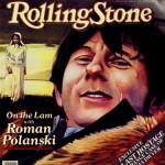 RomanPolanskiRollingStone