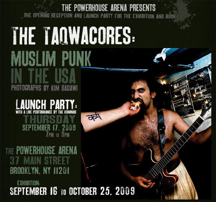 The_Taqwacores