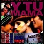 Y_Tu_Mama