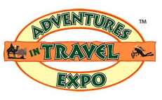 Adventures in Travel Expo