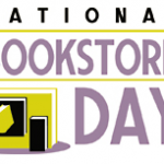 National Bookstore Day