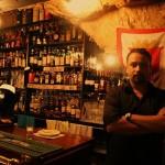 Ollie's Last Pub