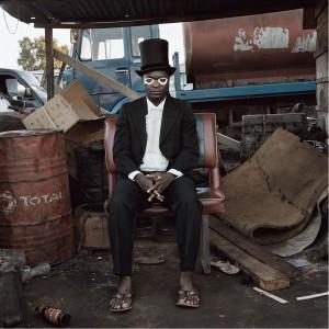 Pieter Hugo_Nollywood_Emeka_Onu