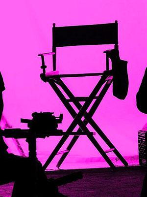 directors-012110