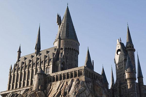 hogwarts-012510