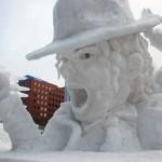 snow-020910e