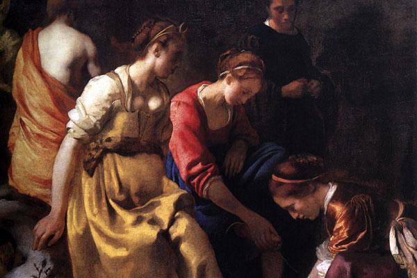 vermeer-020810