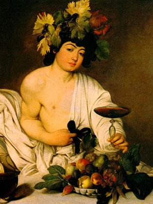 winetour-020210
