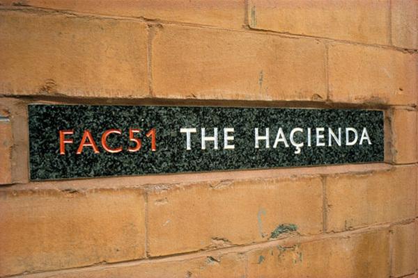 Fac51 Hacienda