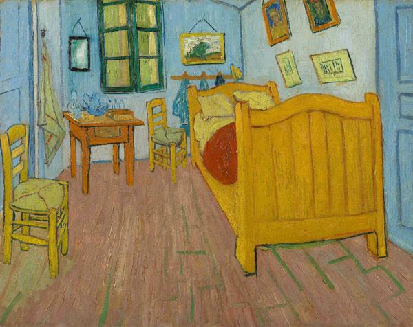 bedroom-031110b