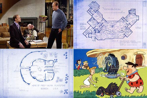 blueprints-030210