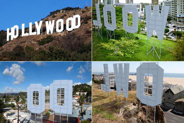 hollywood-032510b