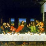 lastsupper-032310