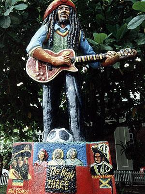 reggae-030910