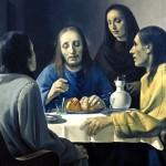 vermeer-031110a