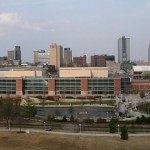 800px-Knoxville_TN_skyline