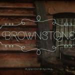 Brochure brownstone beta curvas