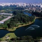 Parque Ibirapuera - 00093.jpg