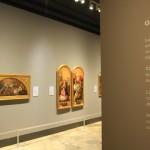 Museo de Zaragoza