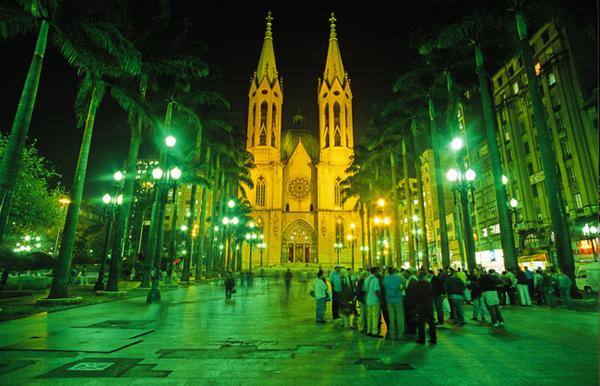 Catedral da SÈ - 00017.jpg