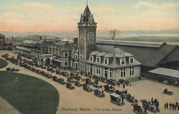 The_Union_Station,_Portland,_ME