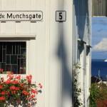munchhus