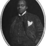 Philip Payton in 1907