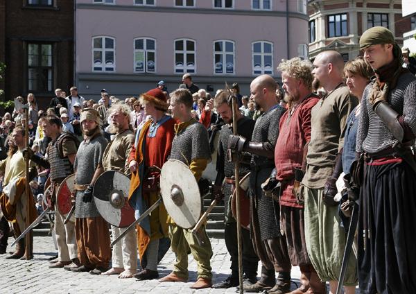 Viking Townmarket_10