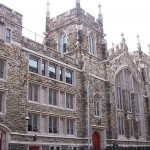 Abyssinian_Baptist_Church_Harlem