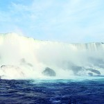 photo courtesy of Niagara Tourism & Convention Corp.
