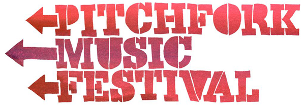 Pitchfork-Music-Festival-2010