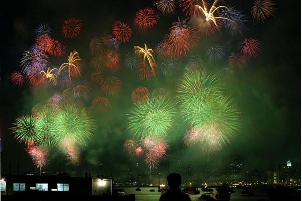 macys_4th_of_july_fireworks_-_credit-macys_inc_
