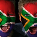 south-african-fans