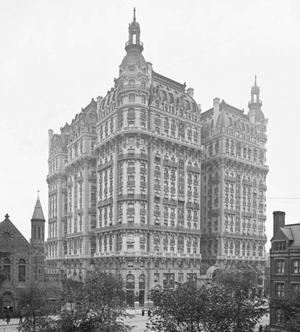Ansonia_apartments_LC-D4-17421_crop