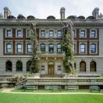 NYC-Cooper-Hewitt-Museum