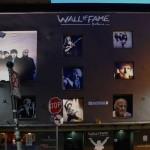 Spotlight On…Wall of Fame, Dublin