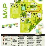 map.ai