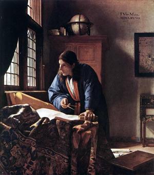 Jan_Vermeer_-_The_Geographer.JPG