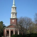 Phillips_Academy,_Andover,_MA_-_Cochran_Chapel.JPG