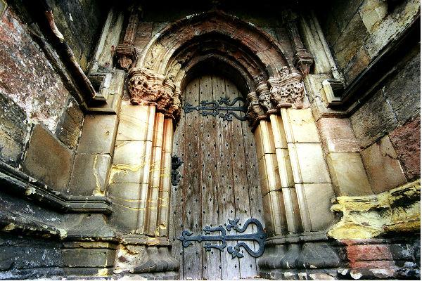 doorway-cc-piglicker