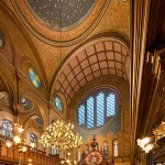 eldridge-street-synagogue-2